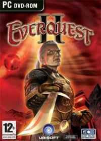 EverQuest 2 Maps and Quests - eq2 gamepressure com